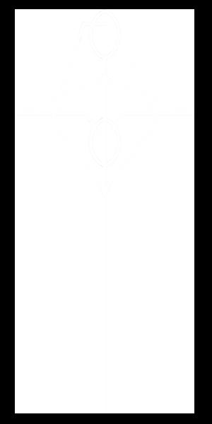 The MEЧTA Sign